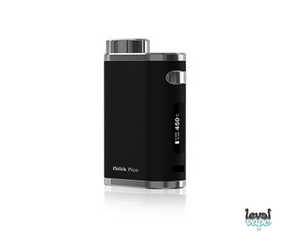 Eleaf iStick Pico 75W TC Battery Only by Jay Bo Designs