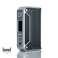 Lost Vape Therion DNA 75C Box Mod