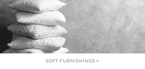 Soft Furnishings