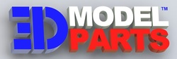 3DModelParts