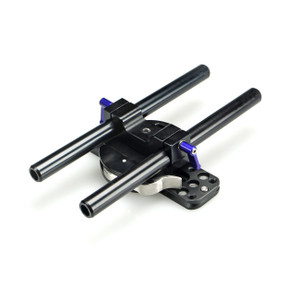 MCS Top Clamp Kit