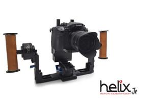 Letus Helix Jr. - Magnesium