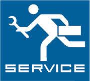 Helix Service
