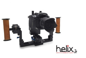 Letus Helix Jr. - Aluminum
