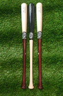 """Sale 271 Elite Maple 33"""" This Months Special."""