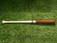 Elite 159 Maple