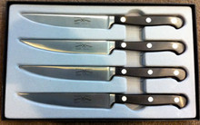 Sonoma Cutlery - Steak Knife 4pc. Set - SC380/S4