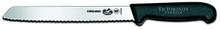 "Forschner Victorinox - 8"" Serrated Bread knife - 40549"