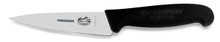 "Forschner Victorinox - 5"" Serrated Chef knife - 40556"