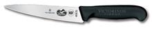 "Forschner Victorinox - 6"" Chef Knife - 40570"
