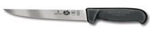 """Forschner Victorinox - 7"""" Wide Stiff Boning knife - 41510"""