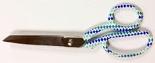 Gingher Designer Series Barbara 8 inch Sewing Scissors