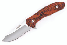 Remington - 2018 Heritage Series Fixed Blade - R40000