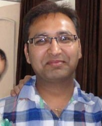 Ravinder-Kumar-Giddy-Yoyo-203x250