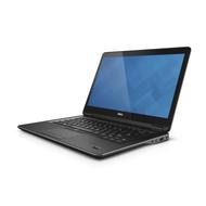 Dell Latitude E7470 – Business Ultrabook - Intel Core i5 – 2.40GHz, 8GB RAM, 128GB SSD, Windows 10 Pro