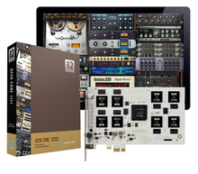 <strong>Universal Audio UAD-2 Octo Core (PCIe)