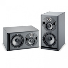 New Focal Trio6 Be