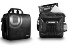 Native Instruments Maschine Bag by UDG
