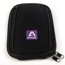 APOGEE Carrying Case, ONE for Mac