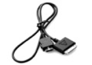 APOGEE 0.5M 30-pin iPad Cable for JAM and MiC
