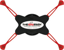 GigEasy Mic Stand Mount for iPad 2/3