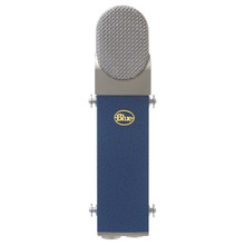 Blue Mic Blueberry