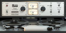 SLATE VIRTUAL TAPE MACHINES