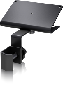 Behringer Powerplay P16-MB Stand Mounting Bracket