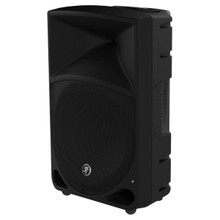 "Mackie Thump Series 12"" 1000W Powered Loudspeaker"