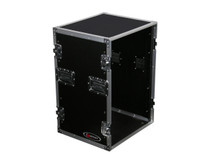 ODYSSEY 16 SPACE AMP RACK