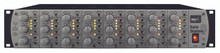 SPL GainStation 8 Mk2  Microphone Tube Preamp