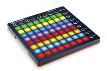 Novation Launch Pad Midi Controller