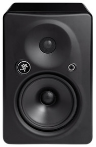 """Mackie HR624MK2 Series 6.7"""" Active Reference Monitor"""
