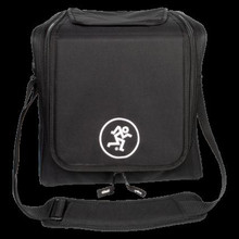 MACKIE DLM8 Speaker Bag for DLM8