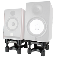 IsoAcoustics ISO-L8130 Monitor Isolation Stands