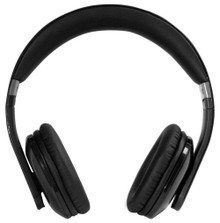 Impeccable audio playback wirelessly
