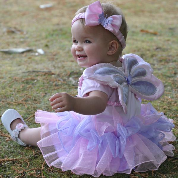byf-baby-fairy-set-lifestyle.jpg