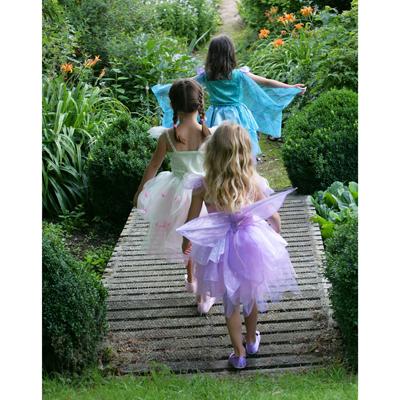 fairies-group-9.jpg