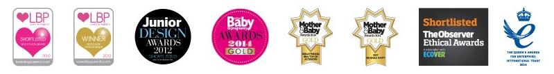 frugi-awards.png