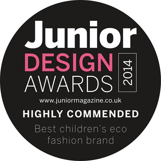 junior-design-award.jpg
