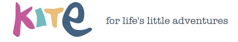 kite-for-life-s-little-adventures-logo.png