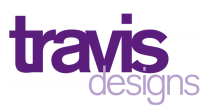 logo-travis-designs.png