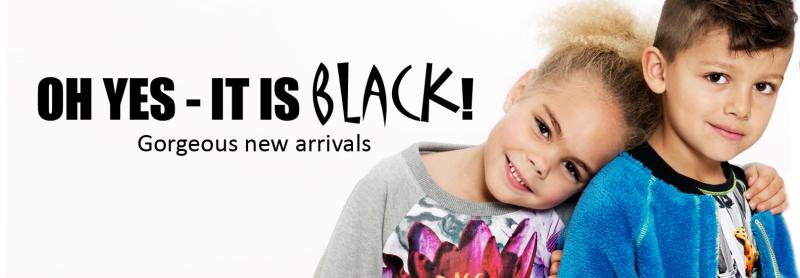 oh-yes-it-s-black.jpg