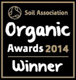 soil-assoc-award-2014.png