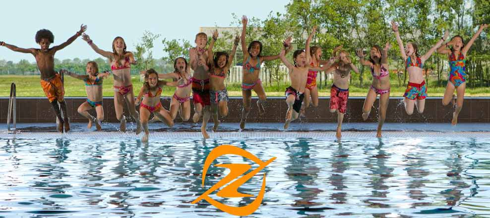 znz-children-jumping-lifestyle.jpg
