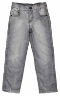 EMIL 09 Jeans
