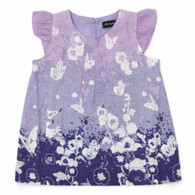 ELIA 05 Top in Lavender