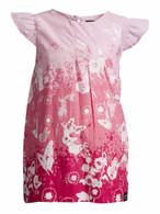 ELIA 05 Top in Pink Confetti