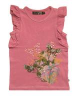 ELIA 01 T-Shirt