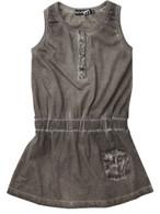 HILDA 09 Dress